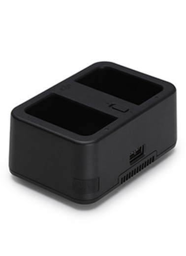 Dji Dji Crystalsky Battery Charging Hub Renkli